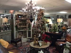 Christmas-Floral-Designs-from-Greystone-Marketplace280