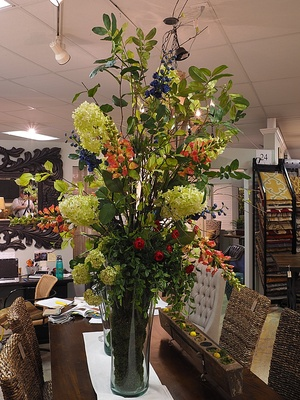 Floral-Designs-from-Greystone-Marketplace280