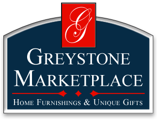 Greystone Marketplace