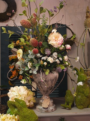 Residential-Floral-Designs-from-Greystone-Marketplace280