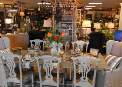 greystone marketplace furniture