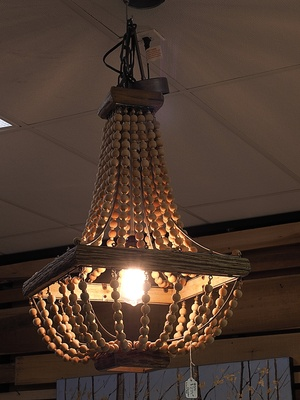 Chandeliers-from-Greystone-Marketplace280