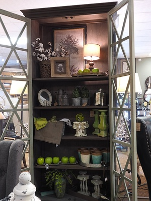 Home-Accessories-from-Greystone-Marketplace280