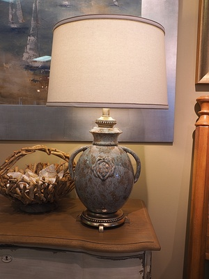 Lamps-from-Greystone-Marketplace280