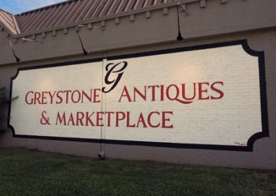 greysone marketplace 280-4